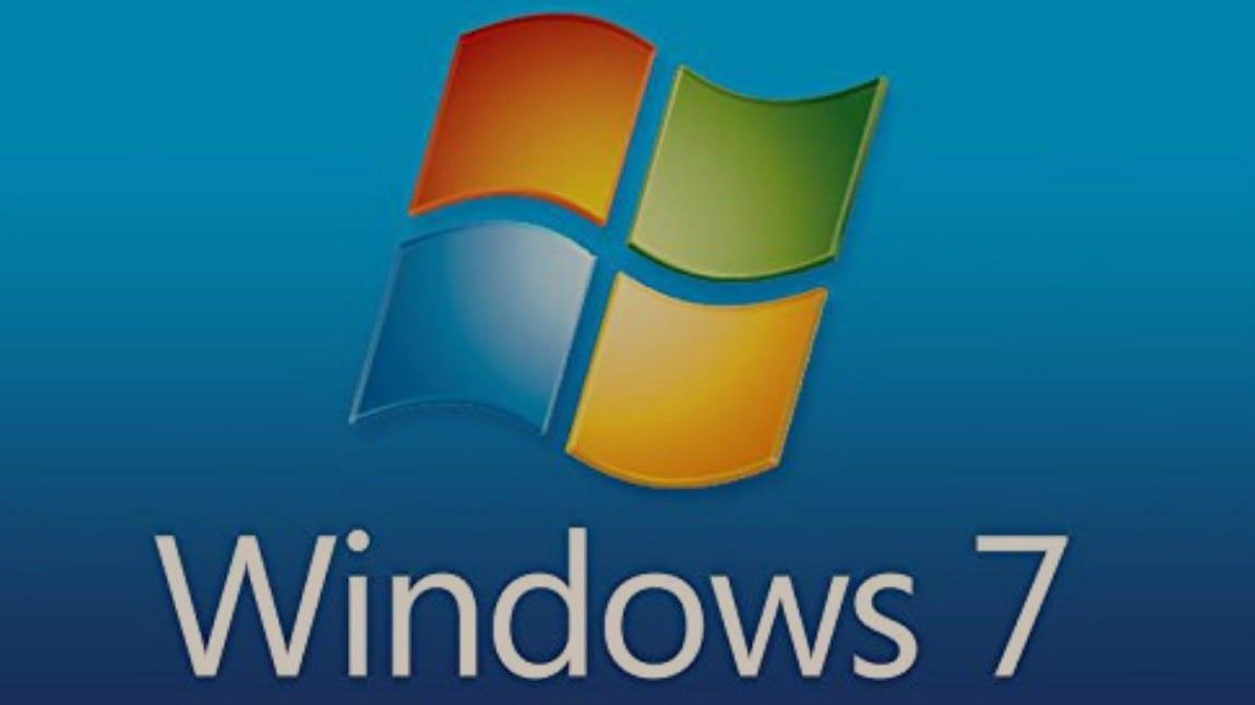 windows-7#paperslife