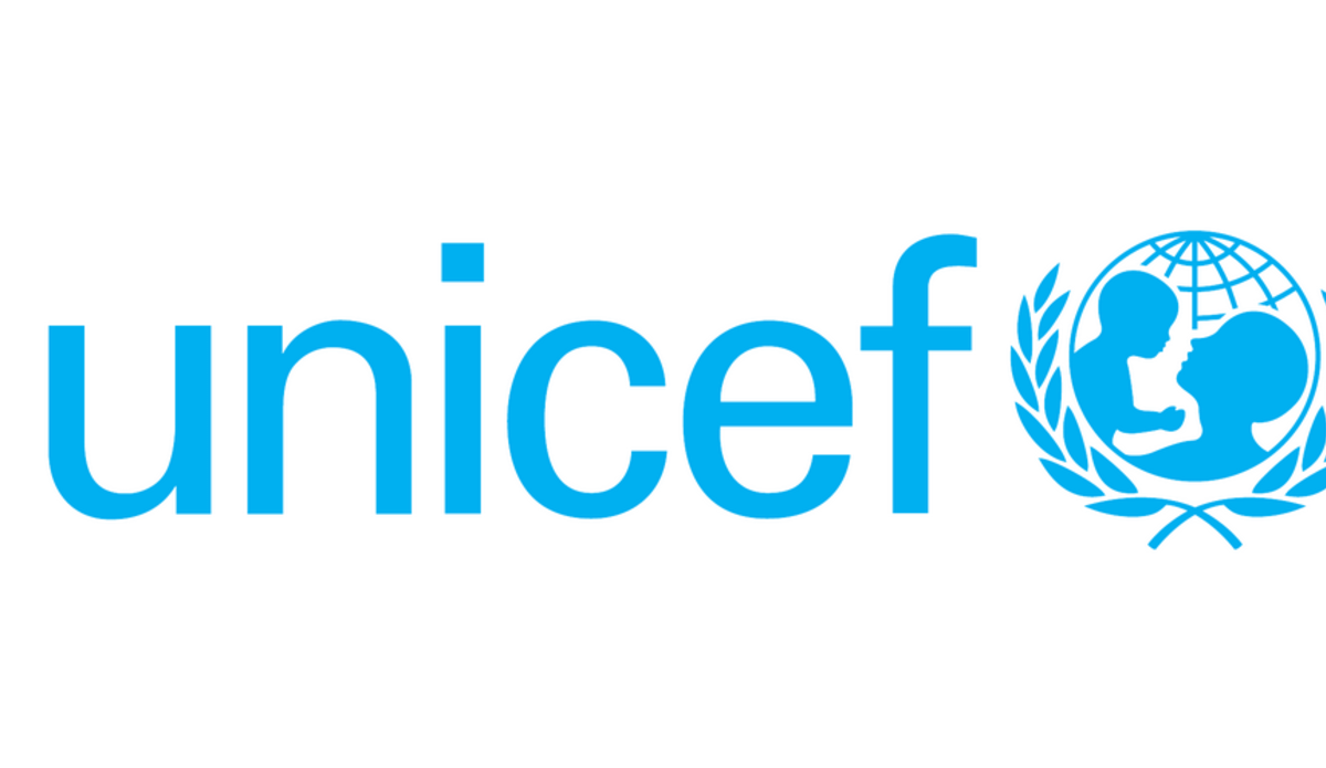 unicef #paperslife