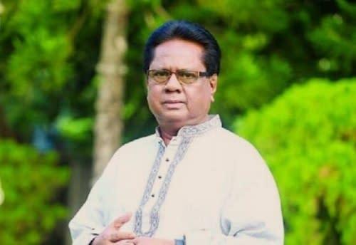 সাদেক বাচ্চু