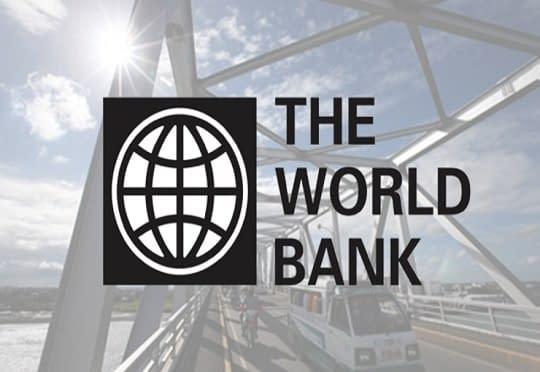 নিরাপদ পানি নিশ্চিত করতে বাংলাদেশকে বিশ্বব্যাংকের ২০ কোটি ডলারের ঋণ