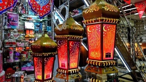 রমজান-মাসের-তাৎপর্য-ও-আমল-ramadan-2021 #paperslife