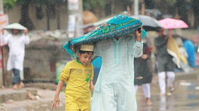 rain#paperslife